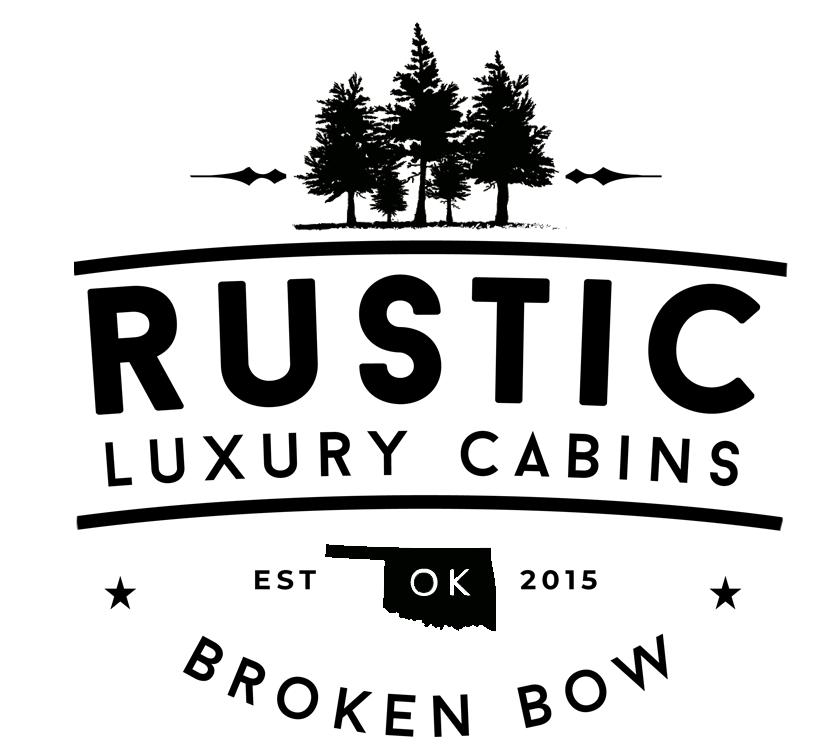 Broken Bow Luxury Cabins   Vacation Cabin Rental Near Beavers Bend