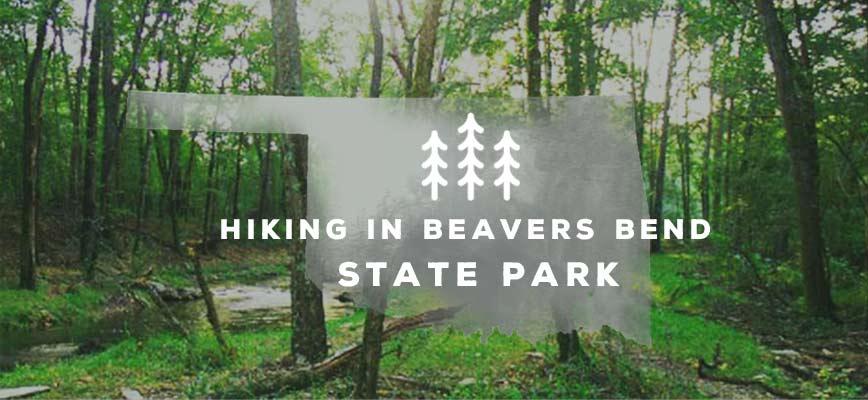 Hiking-in-Broken-Bow-(banner).jpg