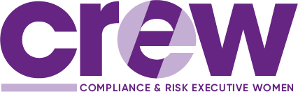 Compliance and Risk Executive Women
