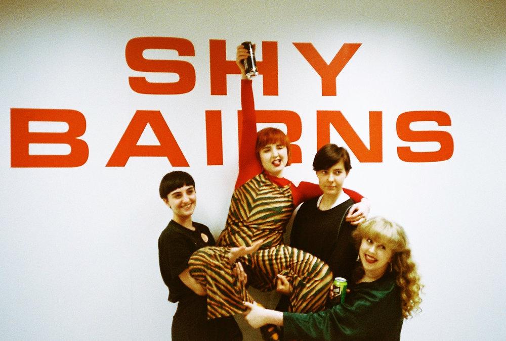 shybairns.jpg