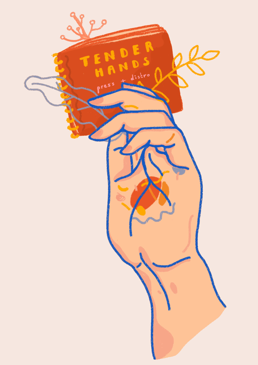 tenderhandsLOGO.jpg