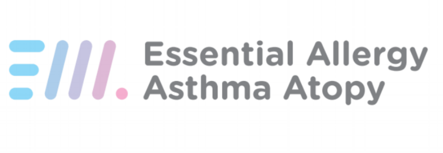 Essential Allergy Asthma Atopy Familycare