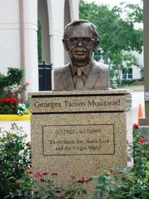 george-moawad2.jpg