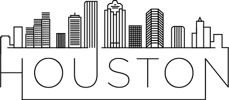 Houston skyline vector.png