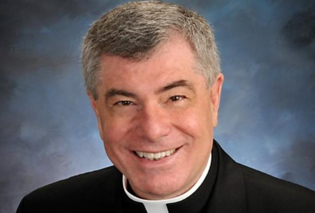 Chorbishop John Faris.jpg