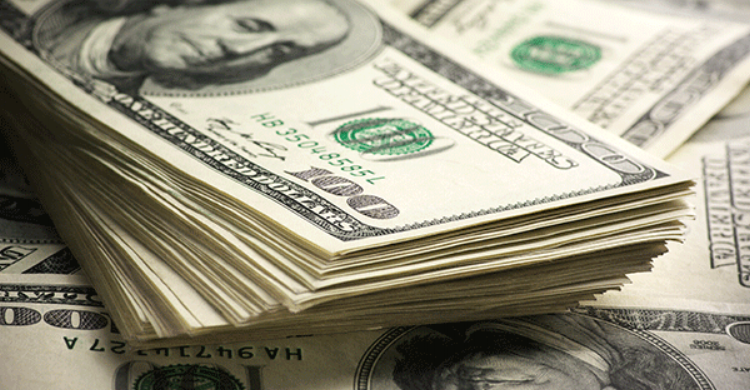 Dollar-Dollars.png