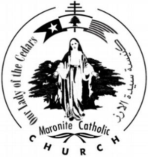 OLC Logo - B&W.jpg