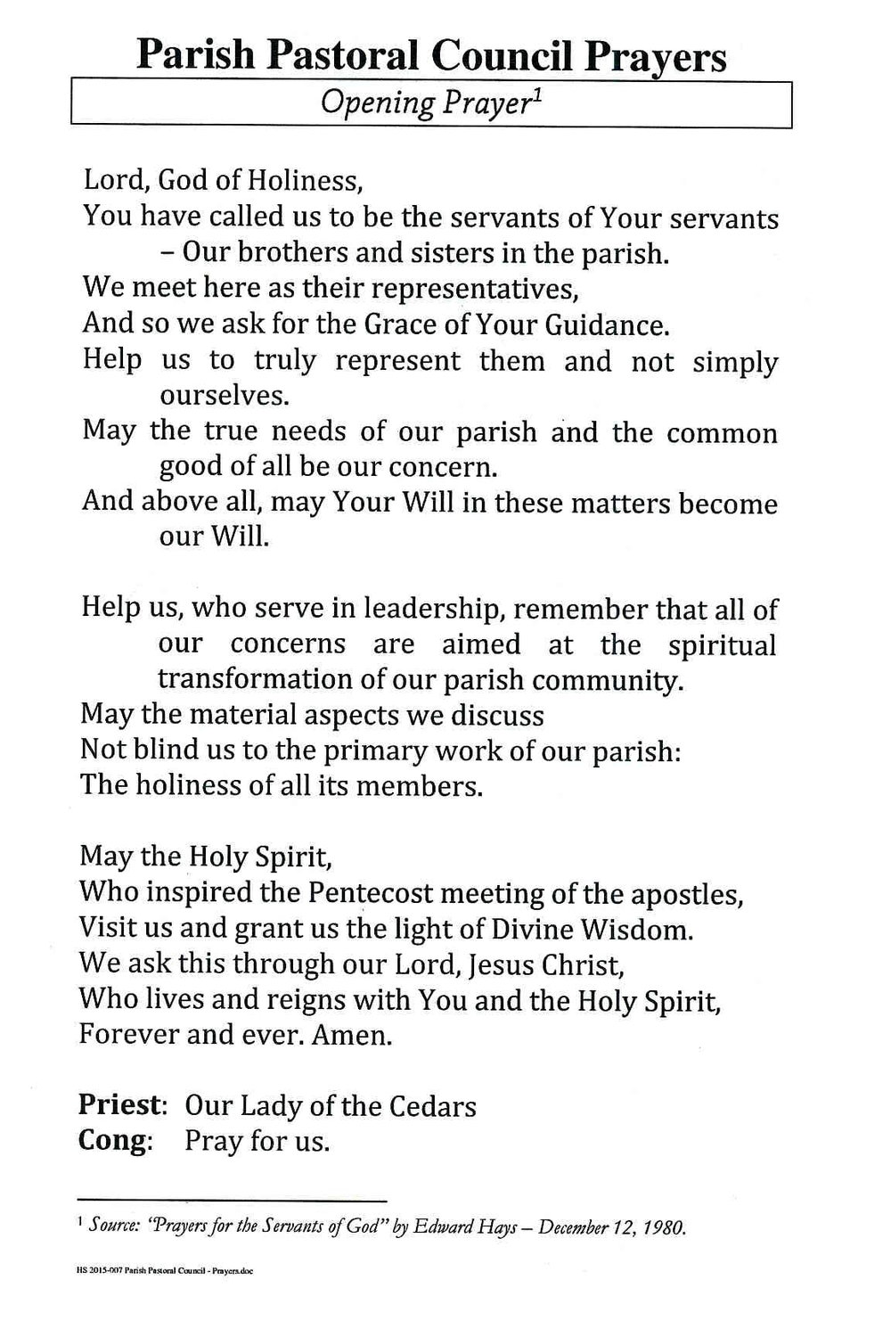 Parish Council Prayers 2015-1.jpg
