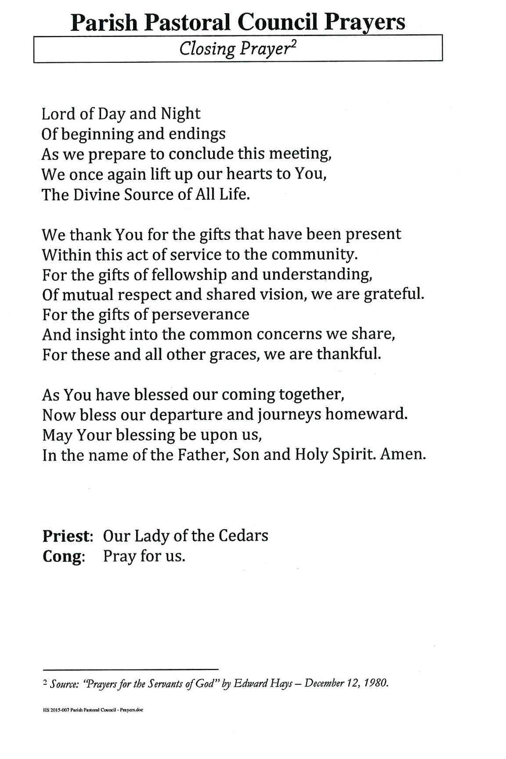 Parish Council Prayers 2015-3.jpg