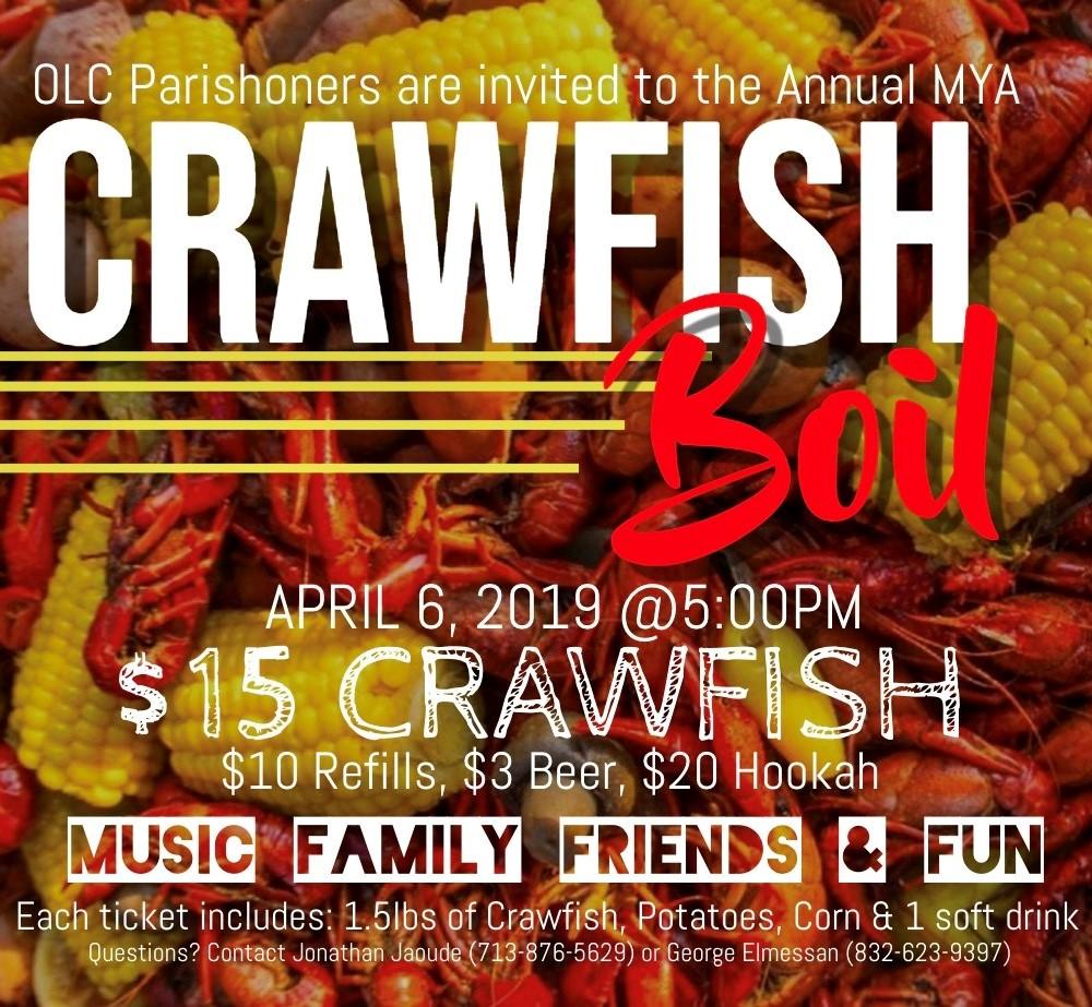 Crawfish Boil Flyer 2019.jpg