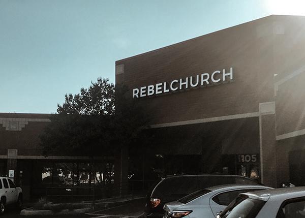 Rebel Front.jpg