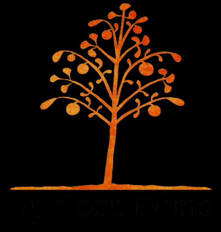 APRICOT FILMS & EOS WORLD FUND