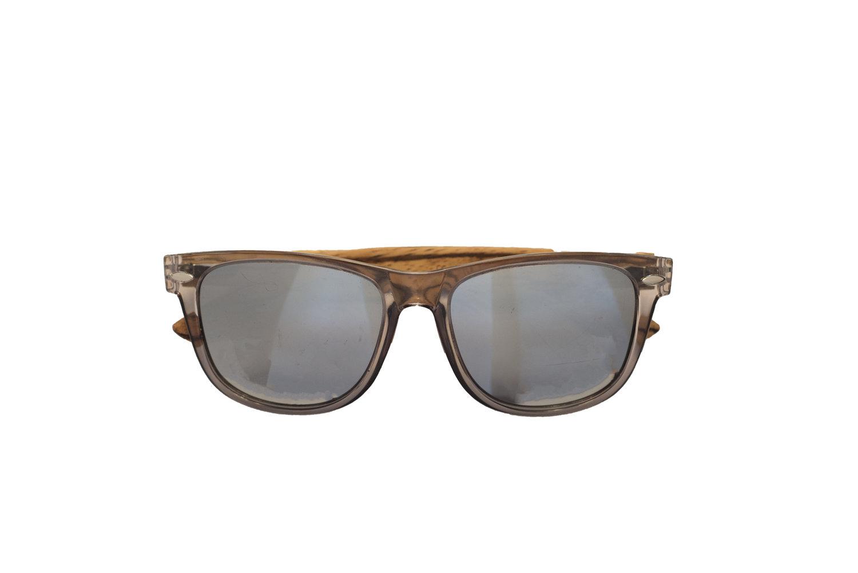 f477af4bc4e8 Clear Gray Frames Polarized Lenses — Summer Blues Optics Inc.