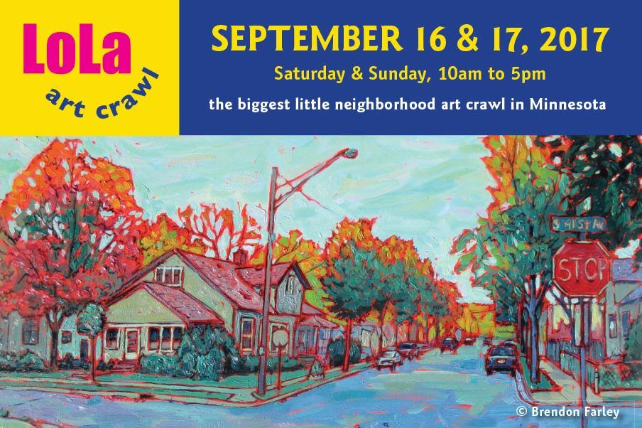 I'll be participating in my first ever LoLa Art Crawl  September 16 & 17, 2017 Saturday & Sunday - 10am to 5pm both days. Site 34.  It's exciting to have a venue to showcase some of my ceramic works. I've been creating and producing for over a year and am looking forward to seeing how well it sells. In addition to my functional pottery I'll also have some small sculptural pieces for sale.   I recently uncovered a few boxes of goods from designs in the past so I'll also have journals, haiku booklets, felt coasters and vessels, works of collage and other one-off surprises as well.  Another ceramic artist will be there with functional ceramics and ceramic jewelry and a wood worker too.  Come stop by and say hello!!