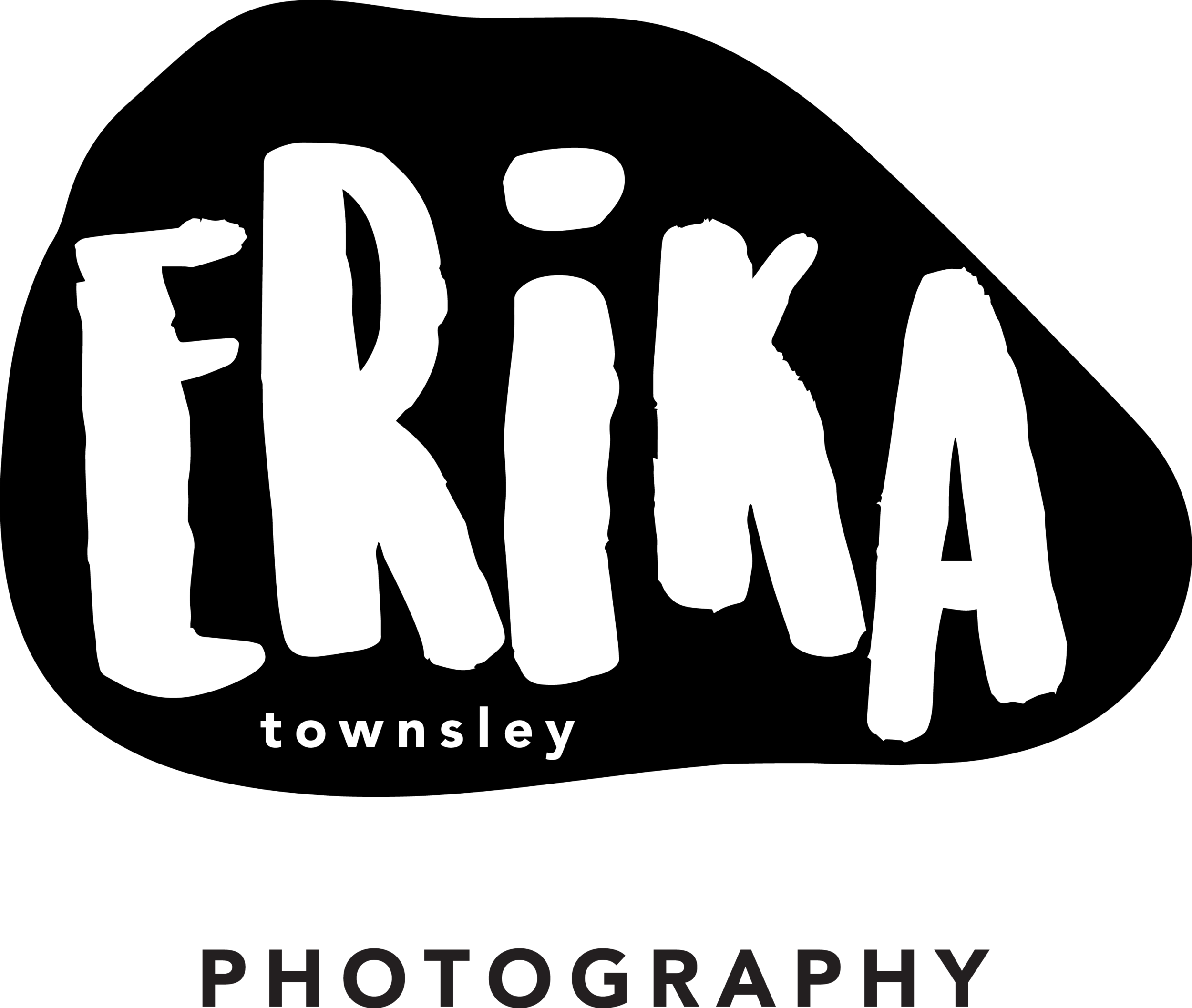 Erika Townsley Photography