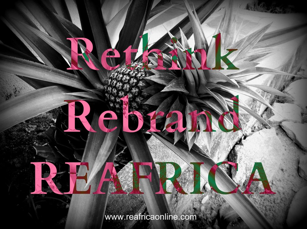 reafrica-about