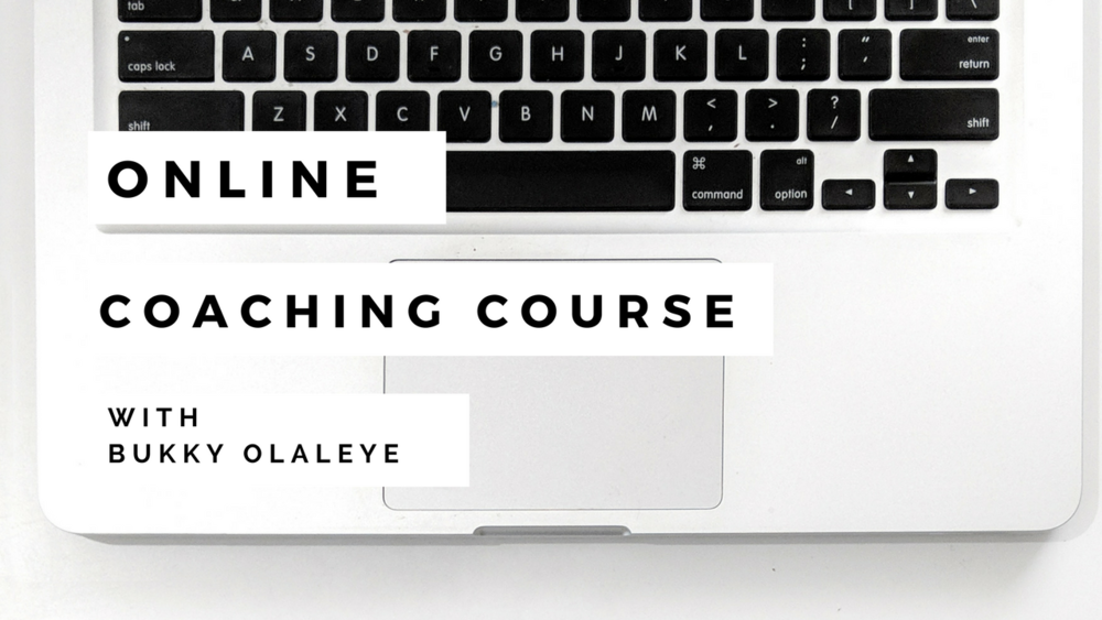 - Learn how to coach yourself with this FREE online course. Use the Wheel of Life to identify areas you want to work on, set specific goals and use the framework to get powerful results. Start now
