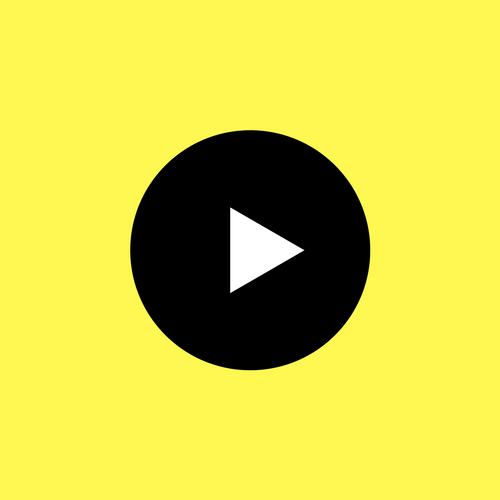 Brand story video