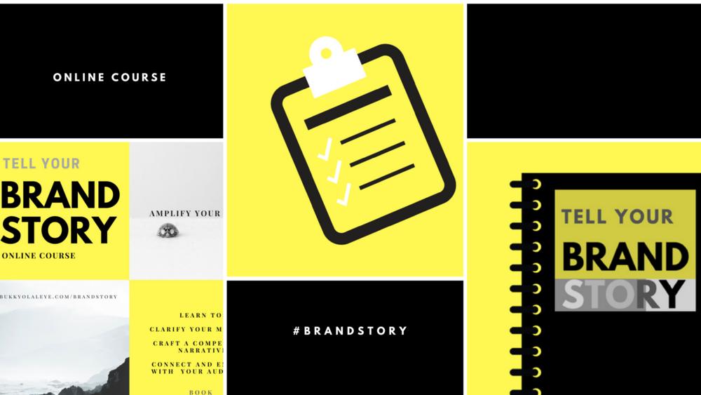 brandstory header.png