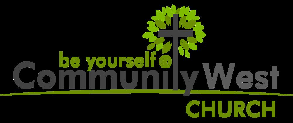 _CWC Logo.png