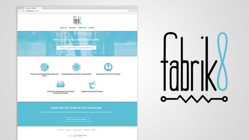 fabrik8-webdisplay-848x477.jpg