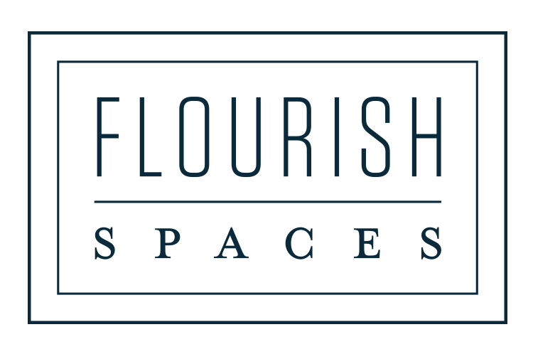 Flourish Spaces
