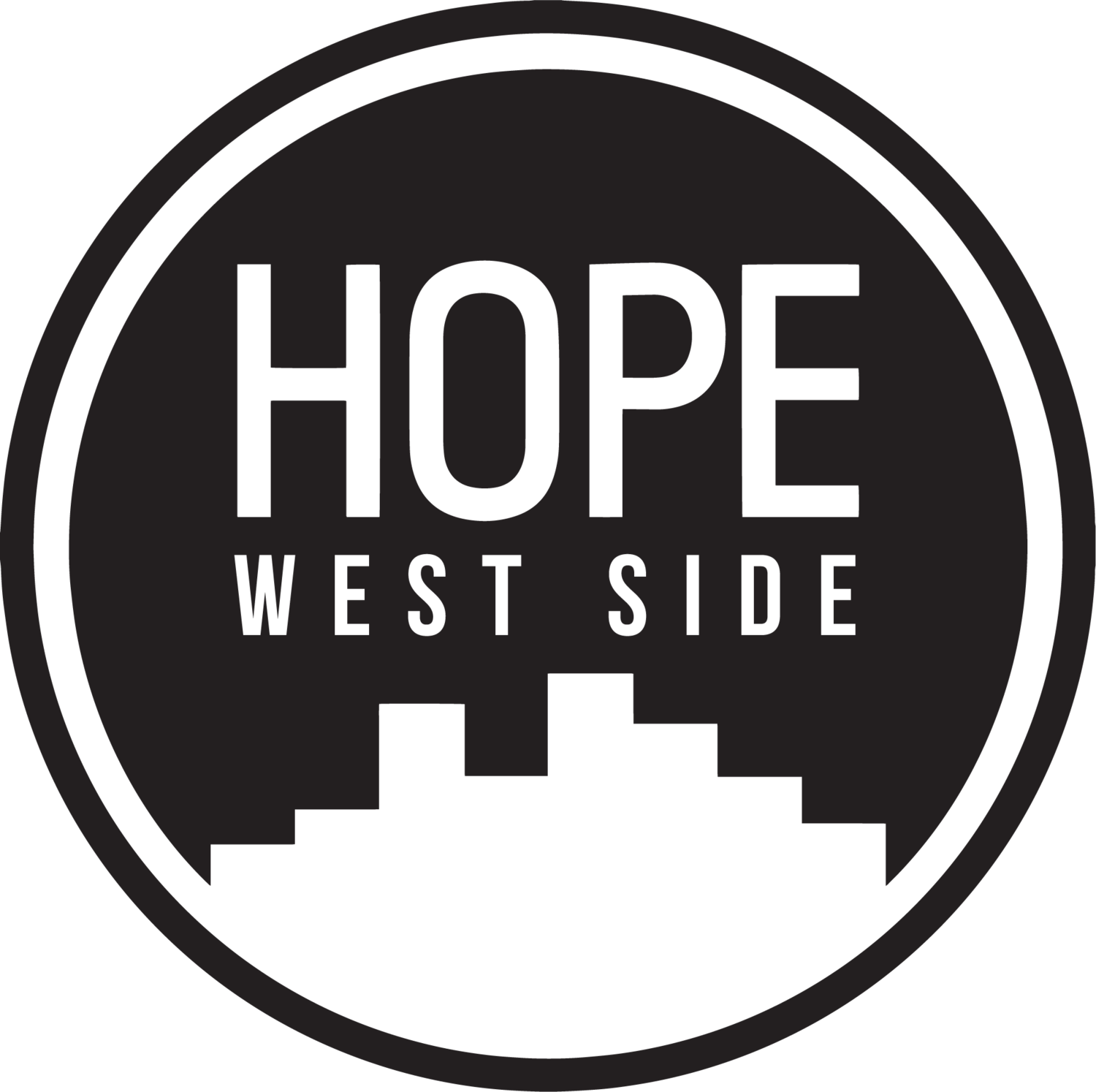 Hope West Side