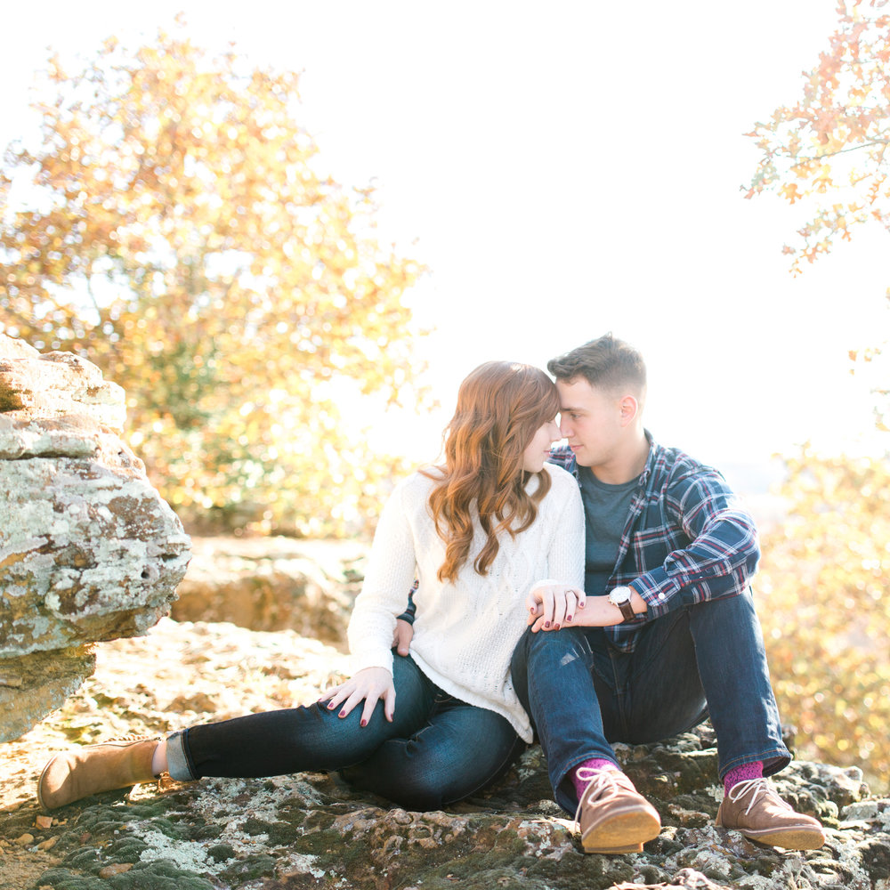 Sugar-Loaf-Mountain-Engagement-Session