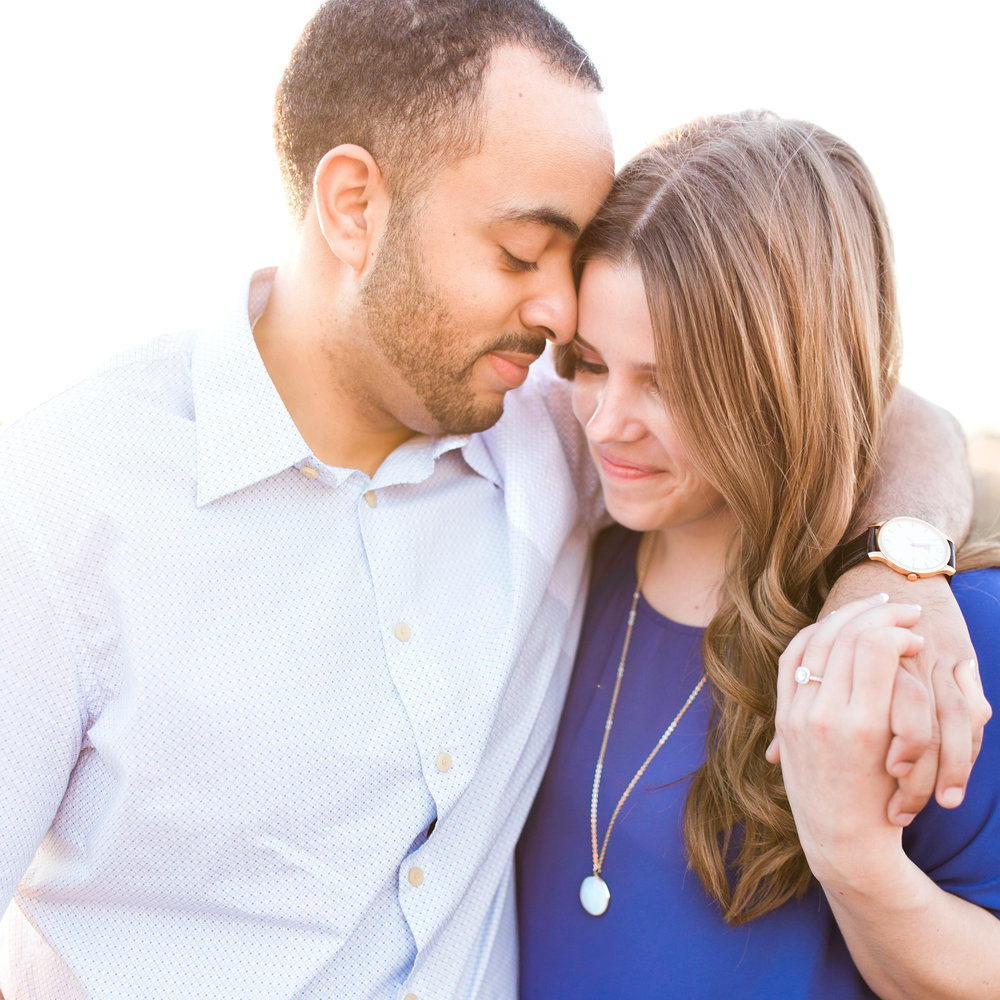 Downtown-Houston-Engagement-Session