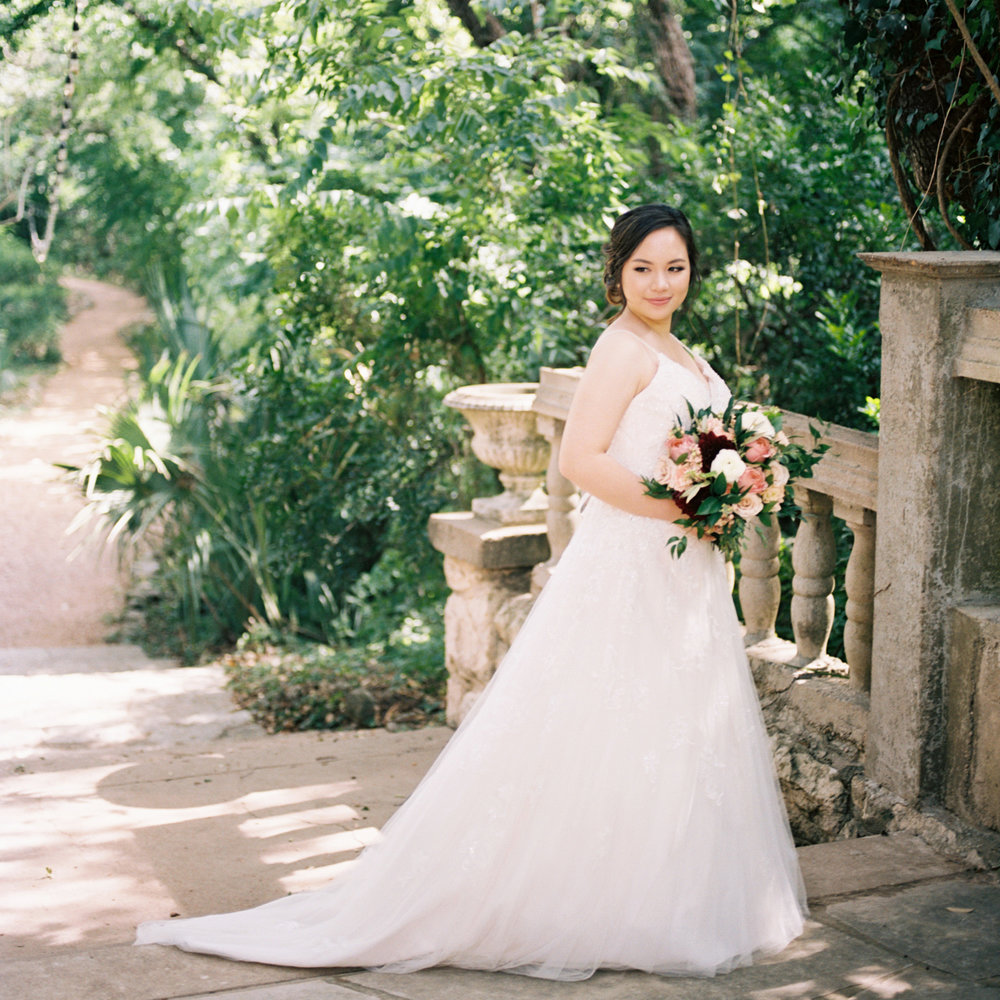 Austin_Bridal_Session