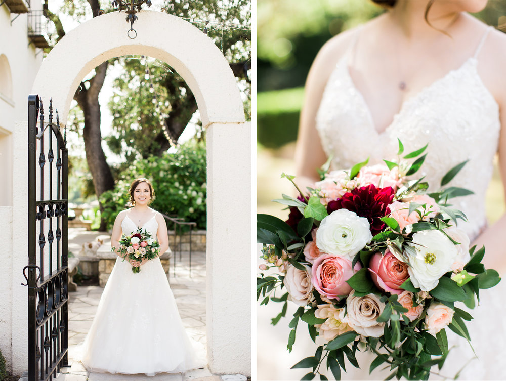 Austin_Bridal_Session1.jpg