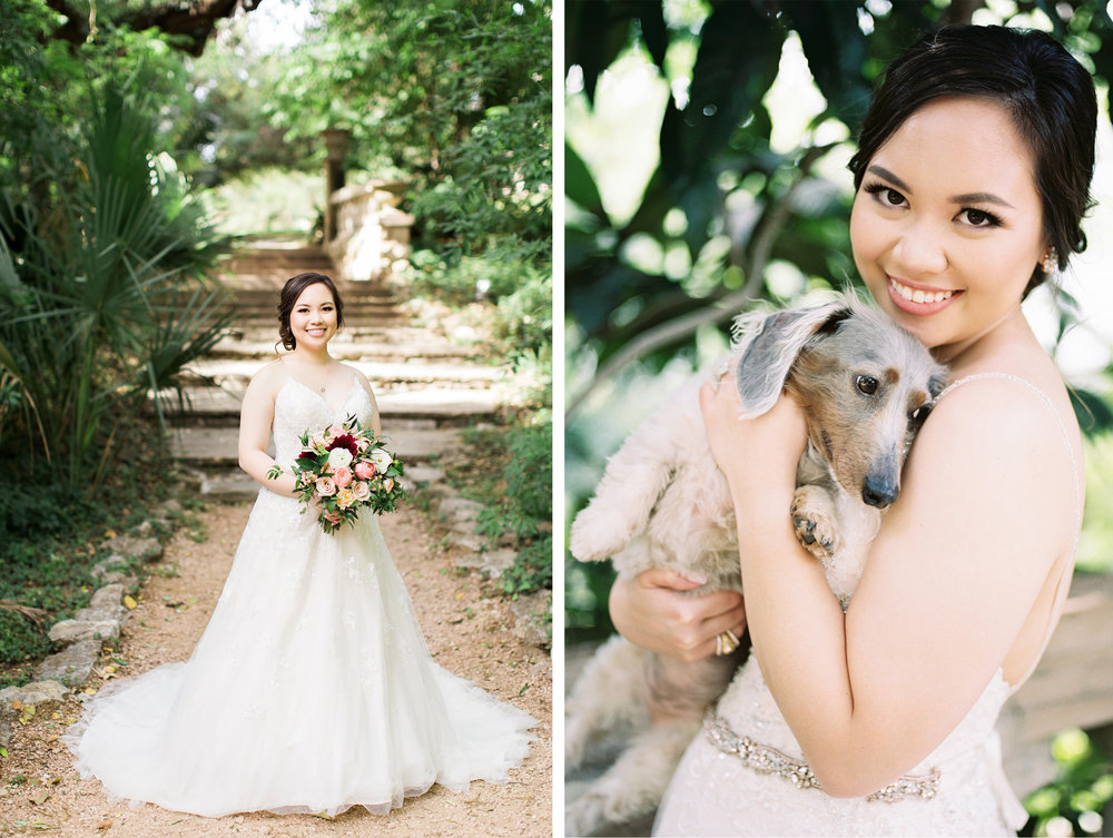 Austin_Bridal_Session4.jpg