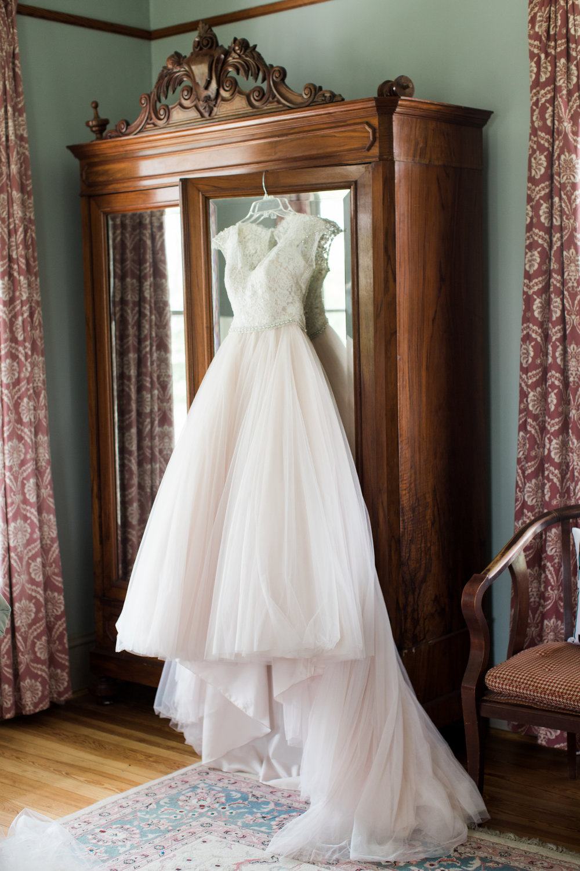 Barr_Mansion_Wedding-7.JPG