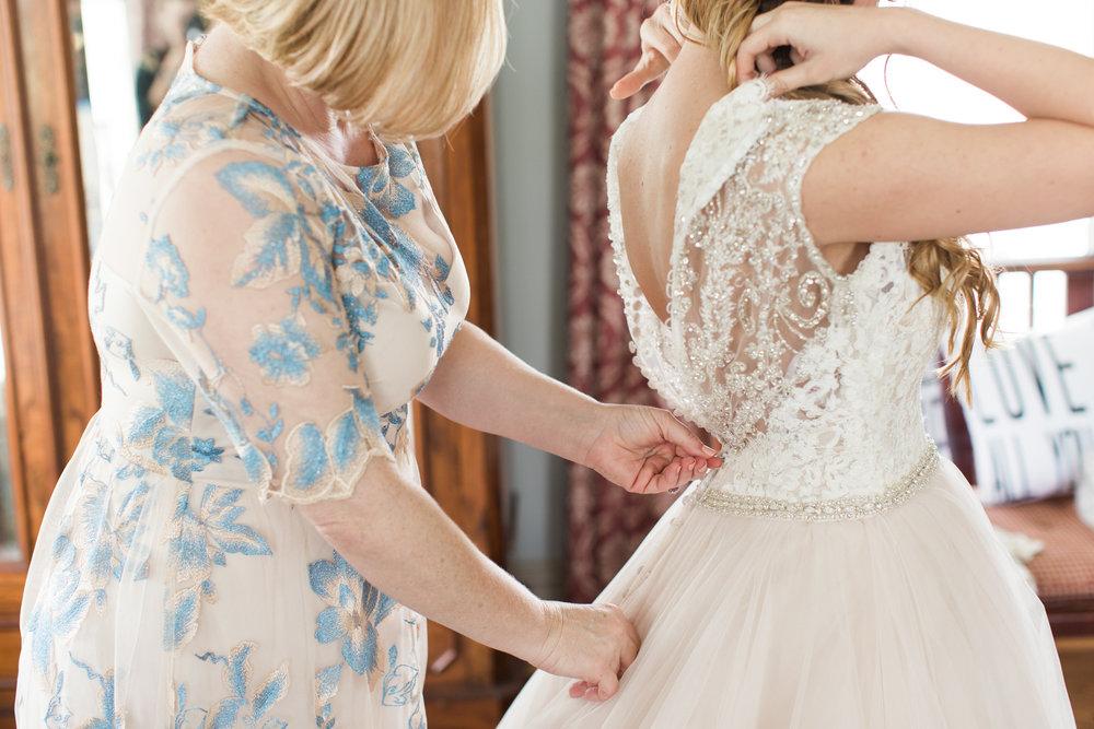 Barr_Mansion_Wedding-10.JPG