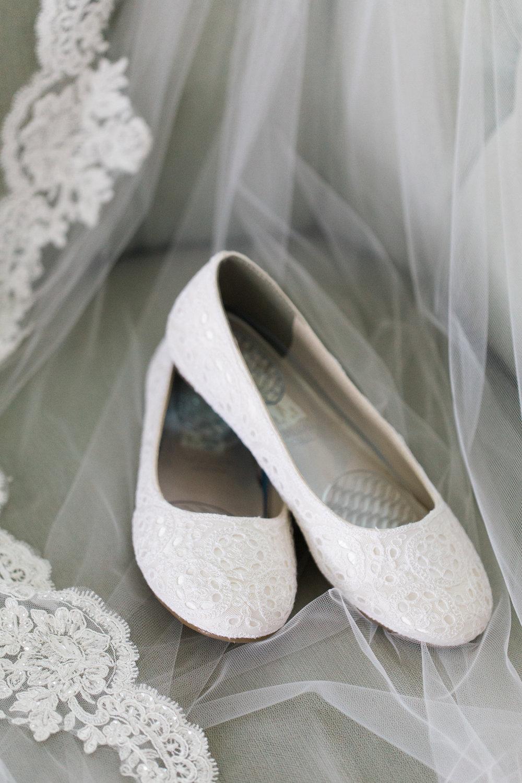 Barr_Mansion_Wedding-6.JPG