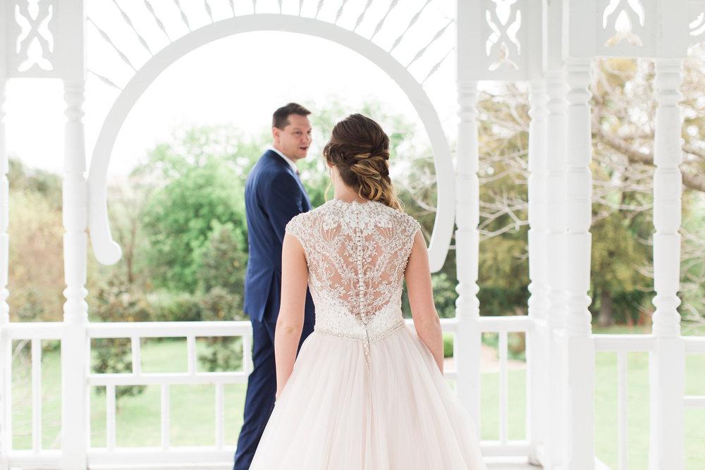 Barr_Mansion_Wedding-15.JPG
