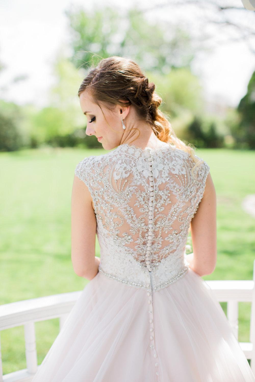Barr_Mansion_Wedding-66.JPG