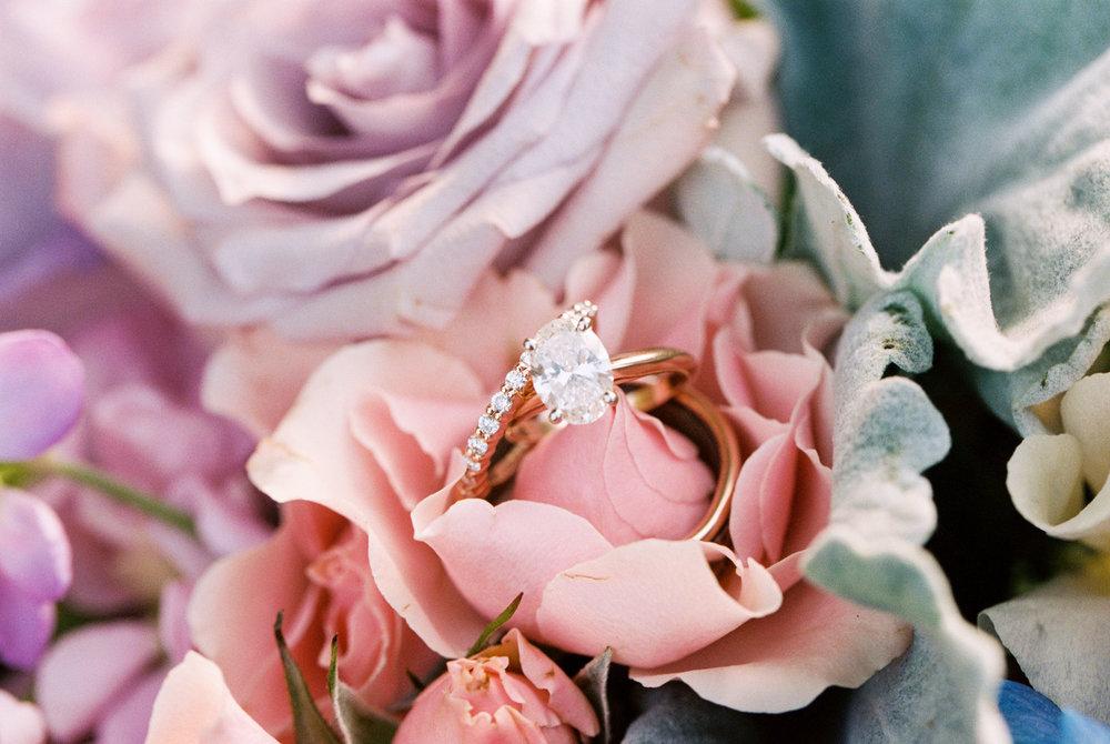 Barr_Mansion_Wedding-136.JPG