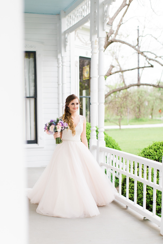 Barr_Mansion_Wedding-21.JPG