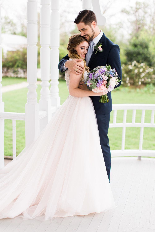 Barr_Mansion_Wedding-23.JPG