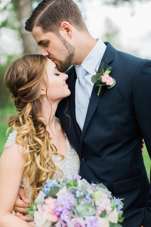 Barr_Mansion_Wedding-30.JPG