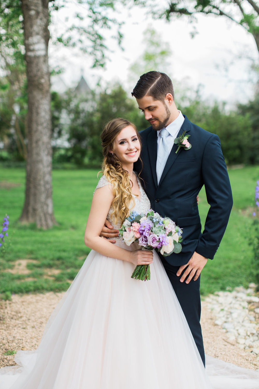 Barr_Mansion_Wedding-28.JPG