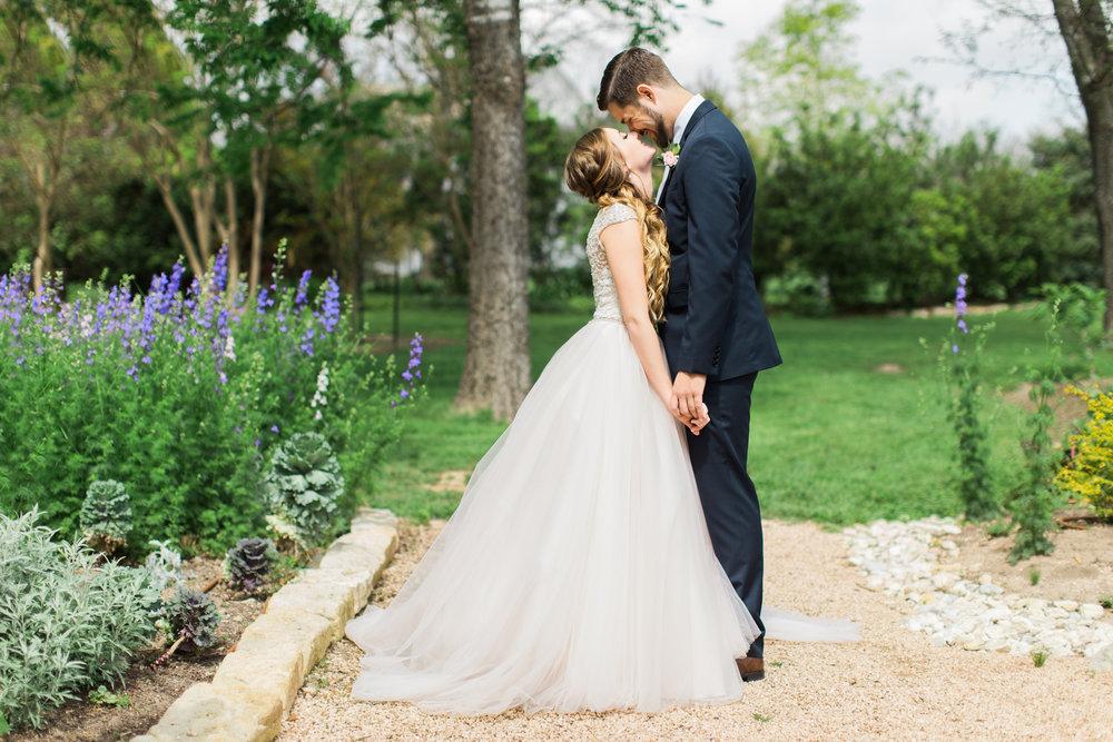 Barr_Mansion_Wedding-33.JPG