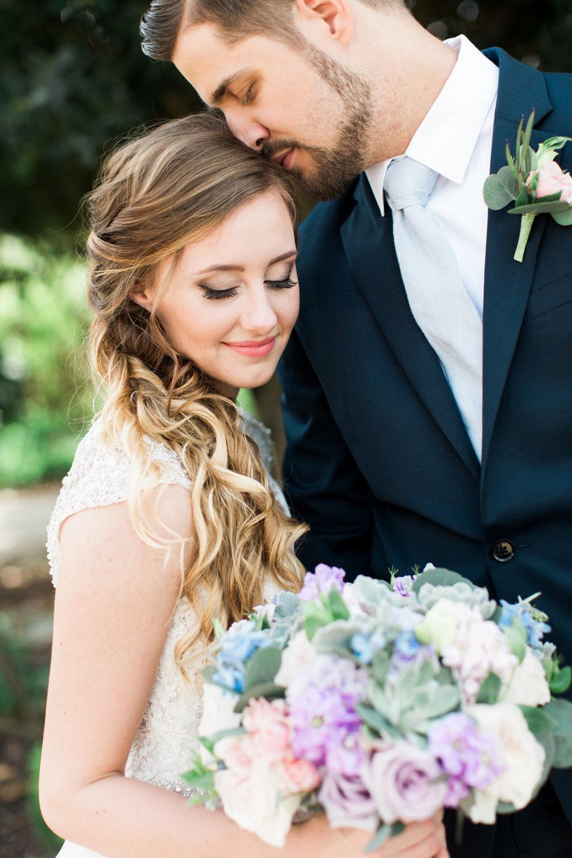 Barr_Mansion_Wedding-36.JPG