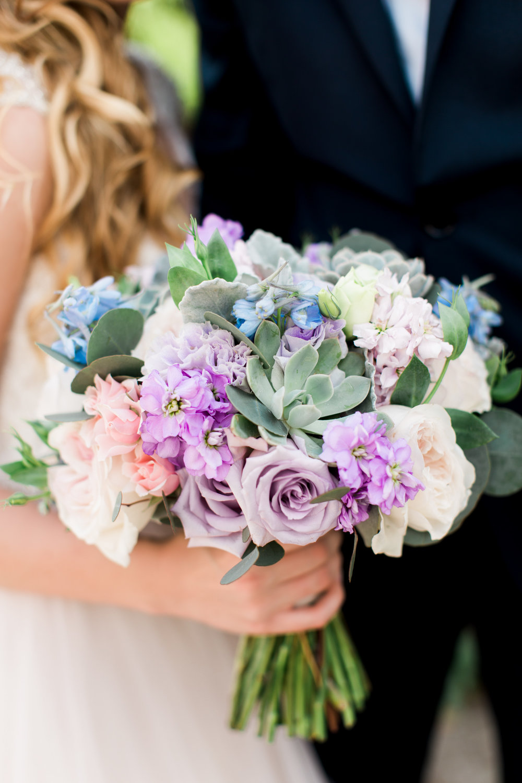 Barr_Mansion_Wedding-37.JPG