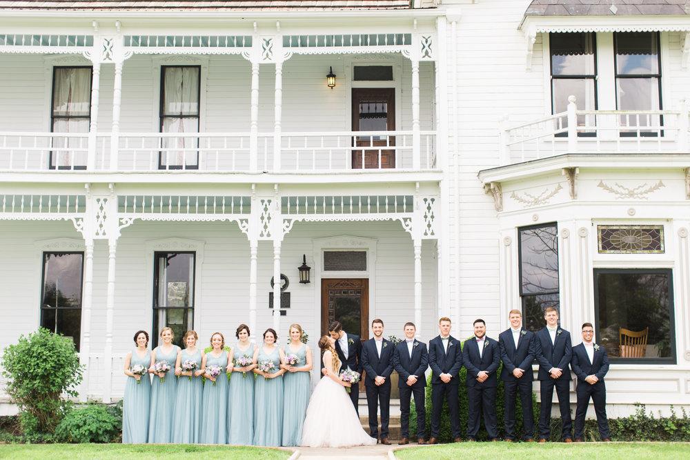 Barr_Mansion_Wedding-49.JPG