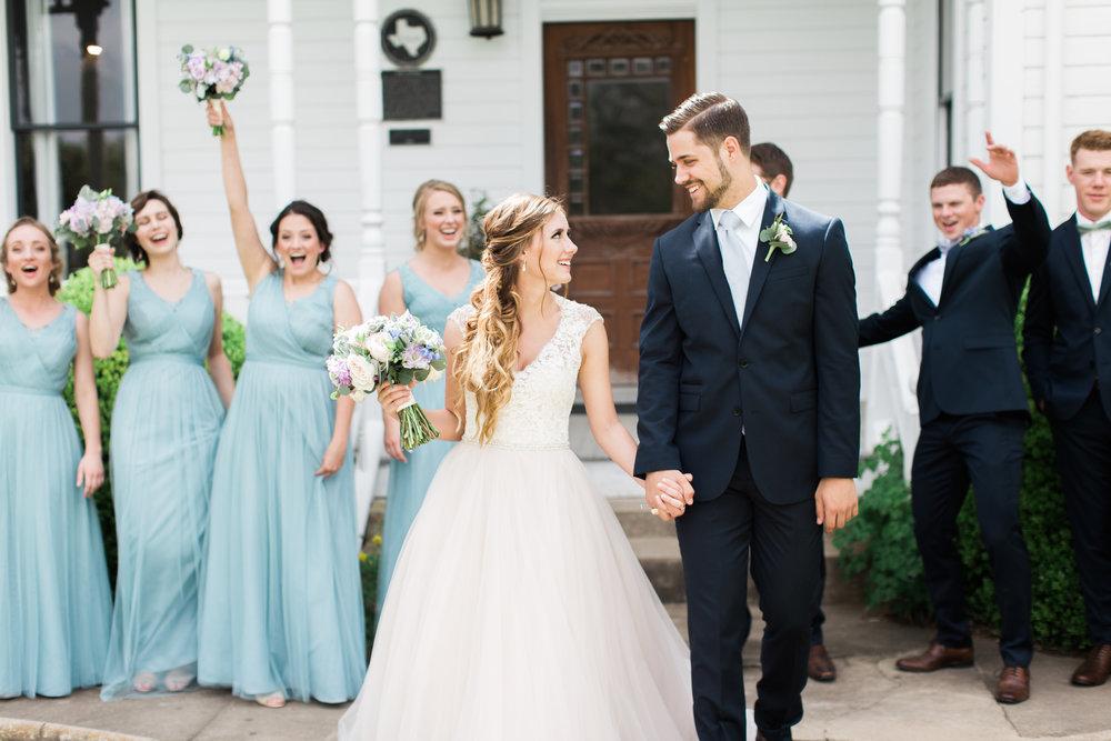 Barr_Mansion_Wedding-50.JPG