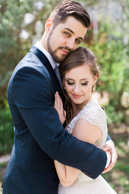 Barr_Mansion_Wedding-42.JPG