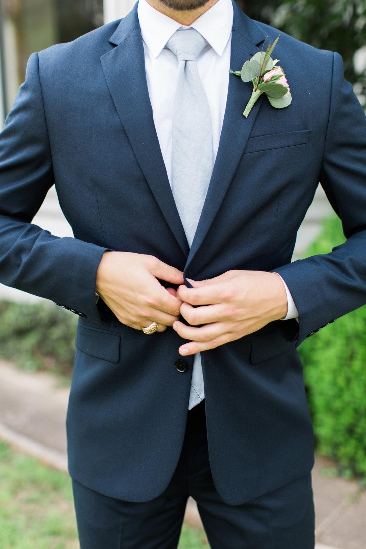 Barr_Mansion_Wedding-55.JPG