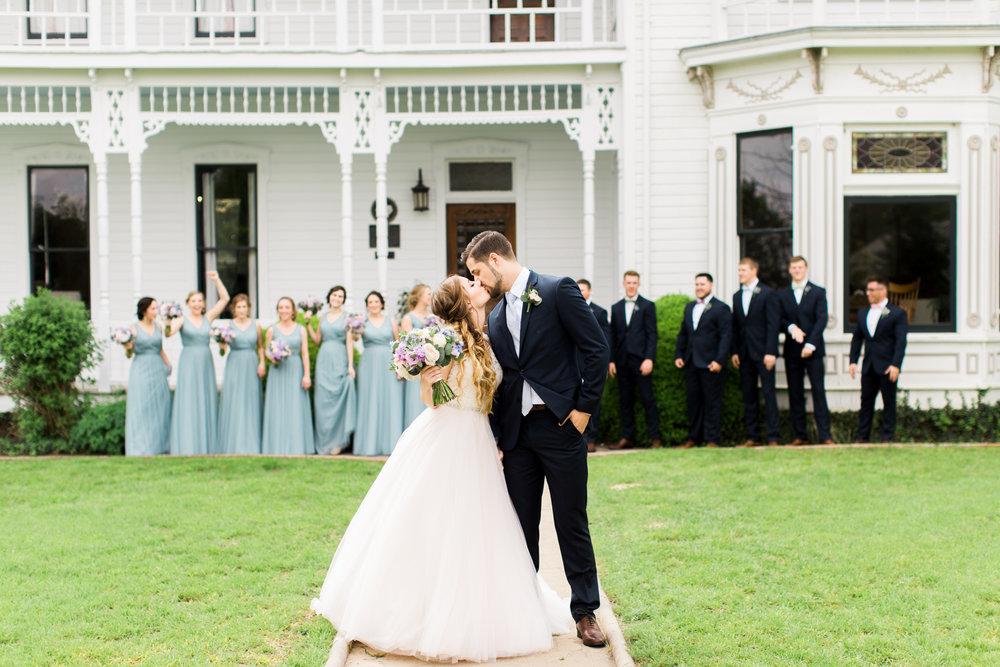 Barr_Mansion_Wedding-51.JPG